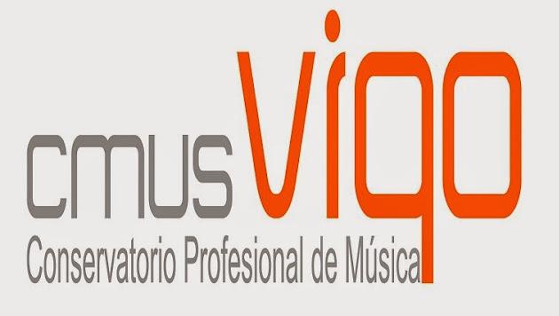 Calendario Pruebas Acceso CMus Vigo 2019/20
