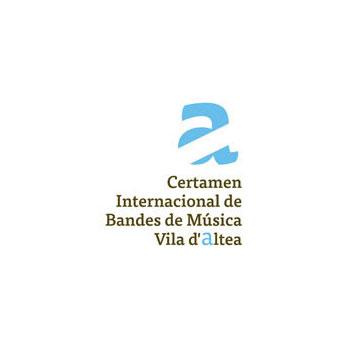 "43 Certamen Internacional De Música ""Villa De Altea"""