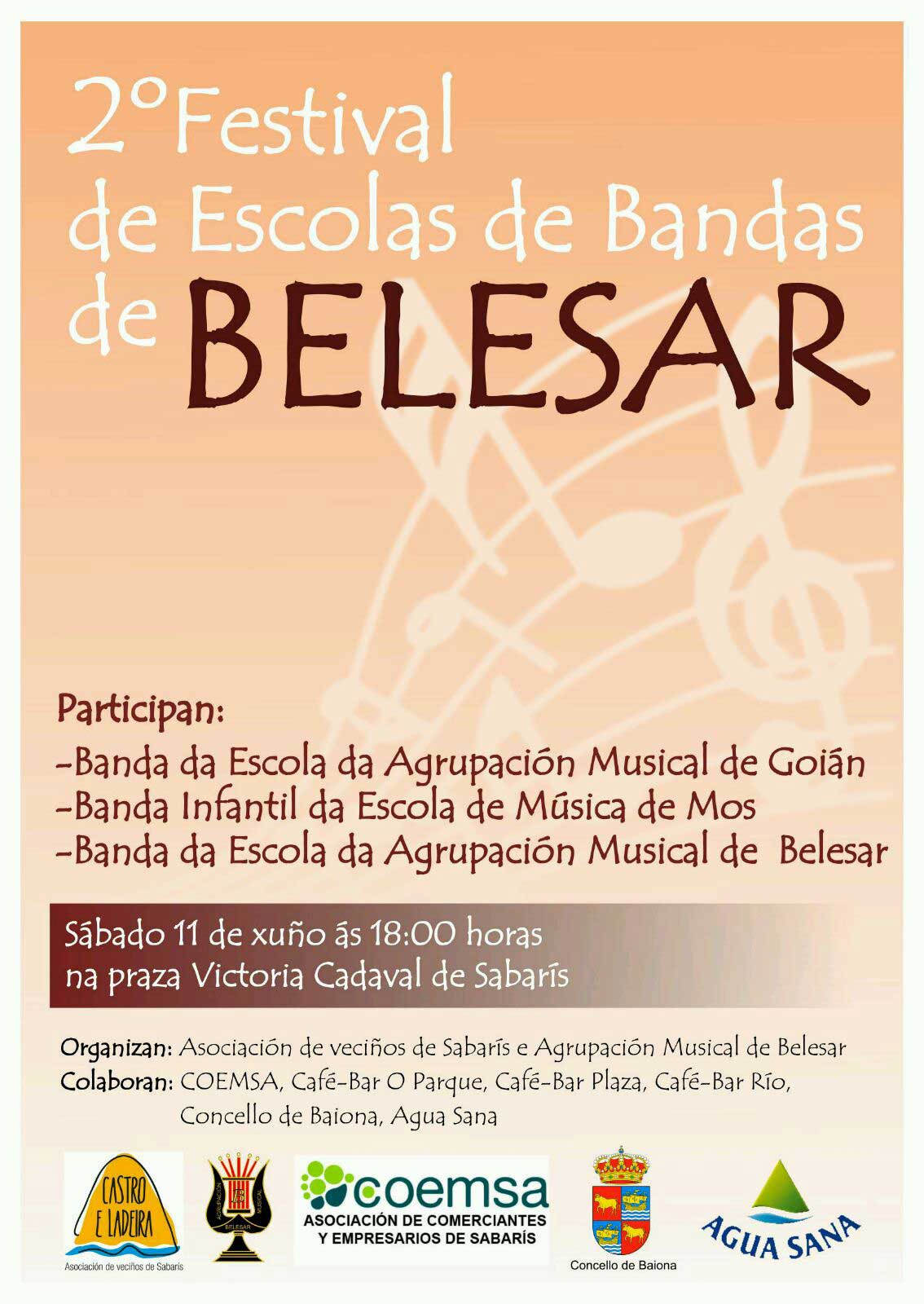 2do-festival-bandas-escuelas-Belesar