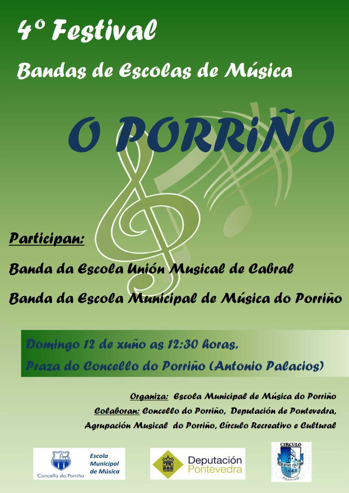 4-festival-bandas-escolas-Porriño
