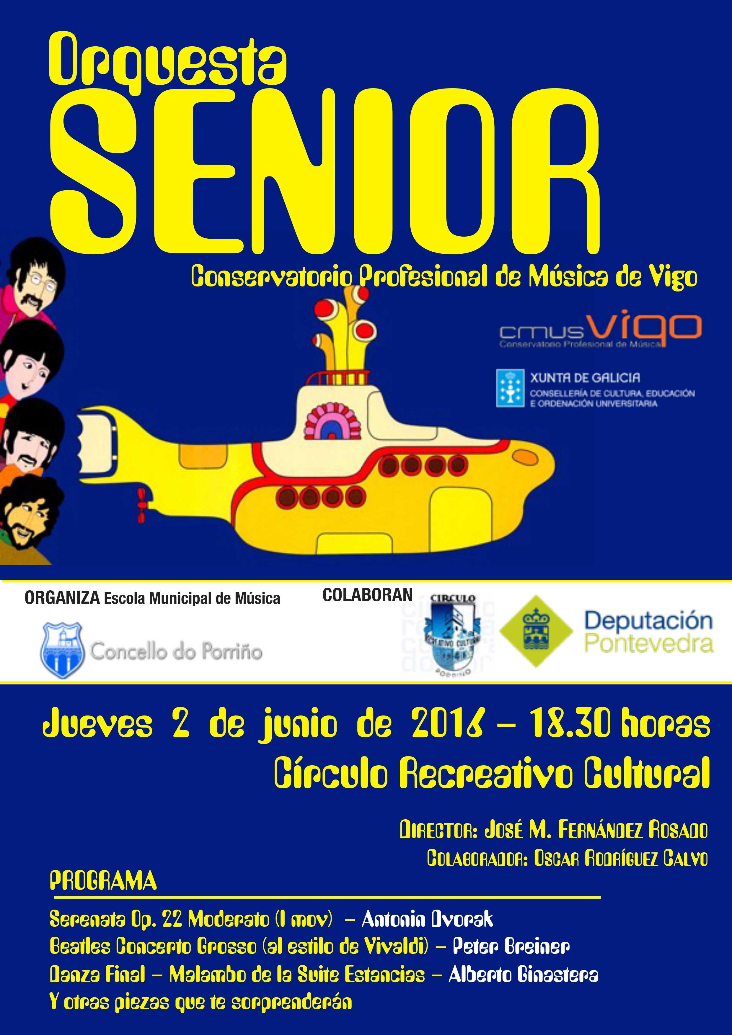 Cartel-orquesta-senior-Cmus-Vigo