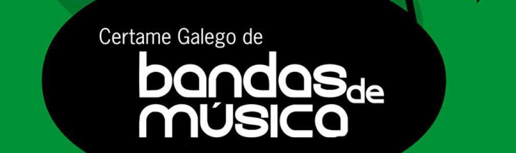 X Certamen Gallego De Bandas De Música