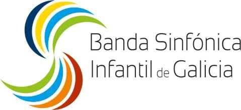 Banda Sinfónica Infantil De Galicia