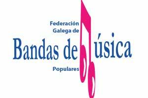 Pruebas De Selección Banda Sinfónica De La FGBMP