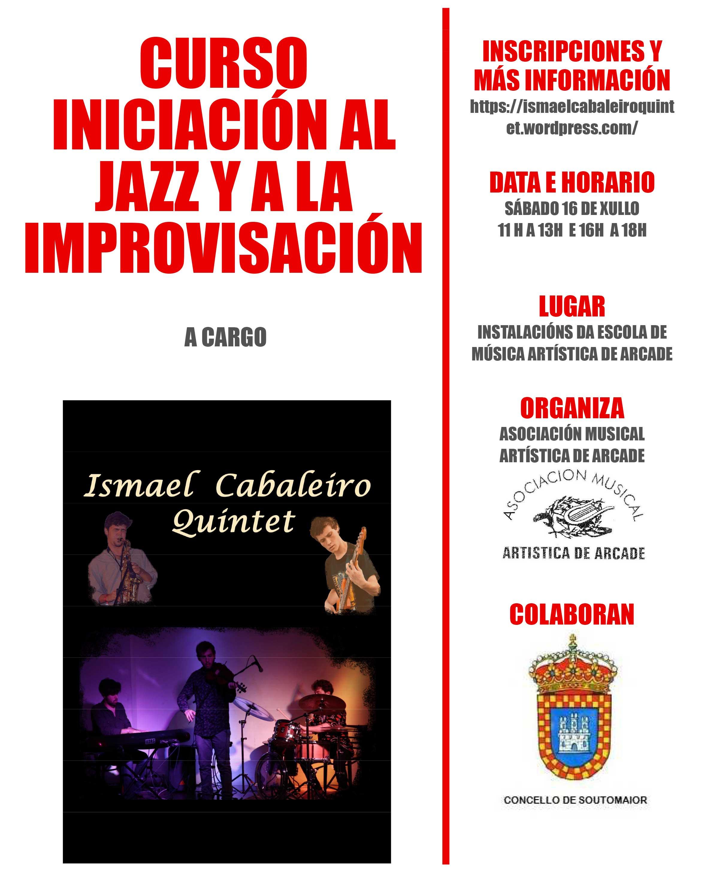 CURSO-Iniciacion-jazz