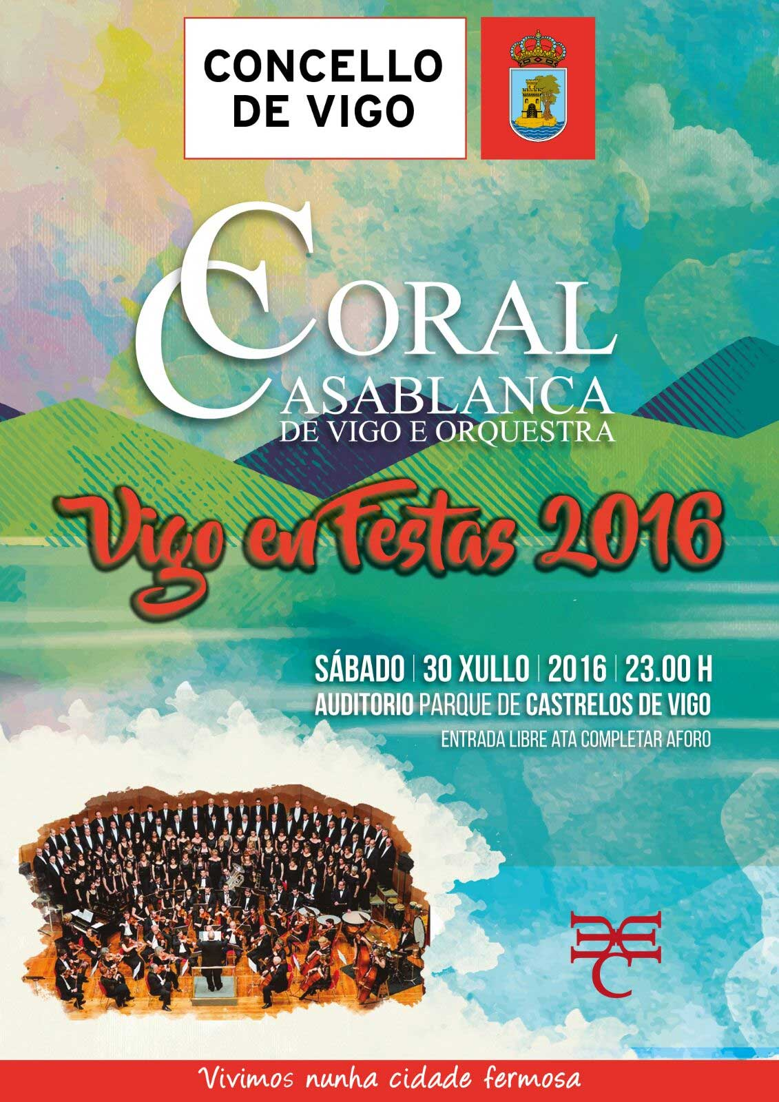 Coral-Casablanca-Vigo-en-Festas-2016