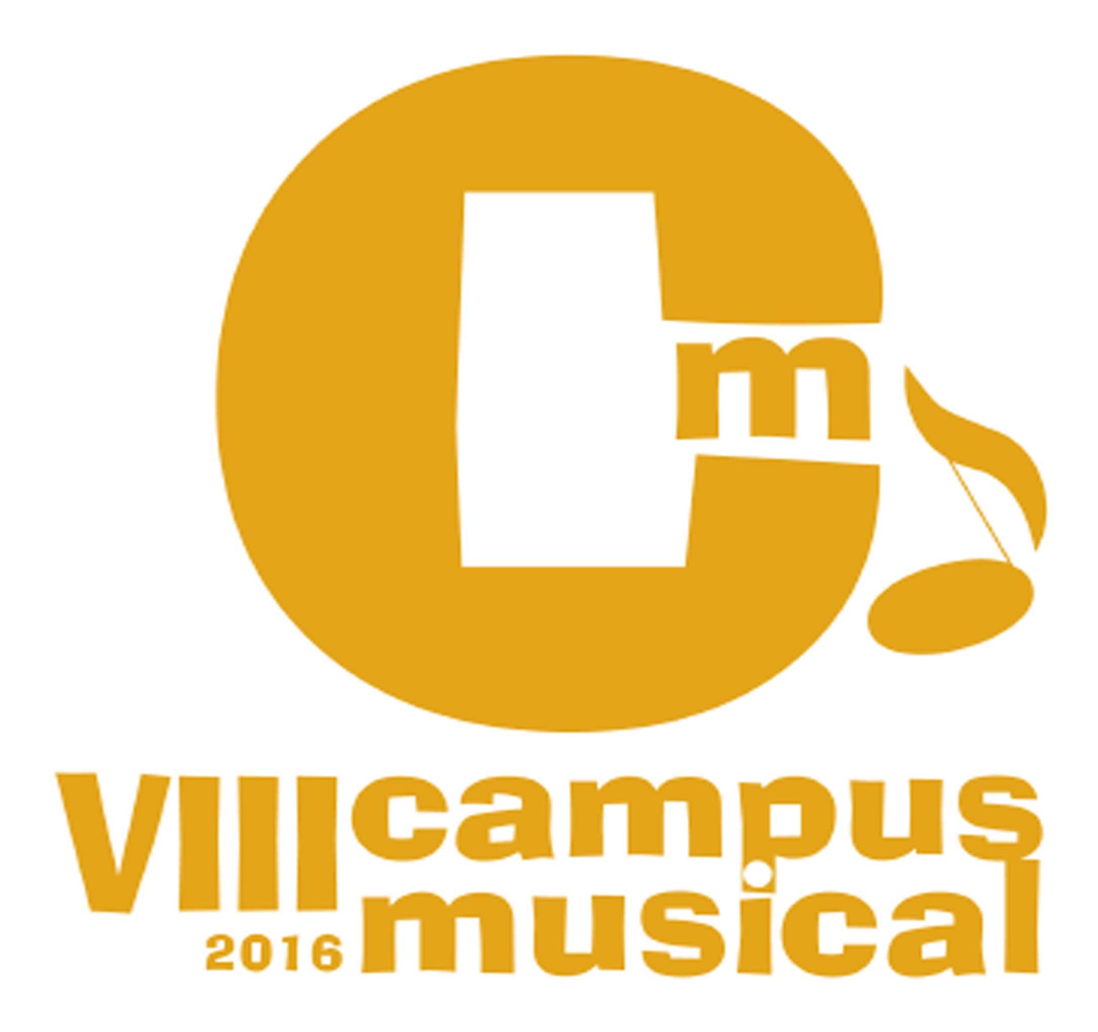 VIII-Campus-Musical-FGBMP.jpg