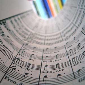 Lenguaje Musical Adultos