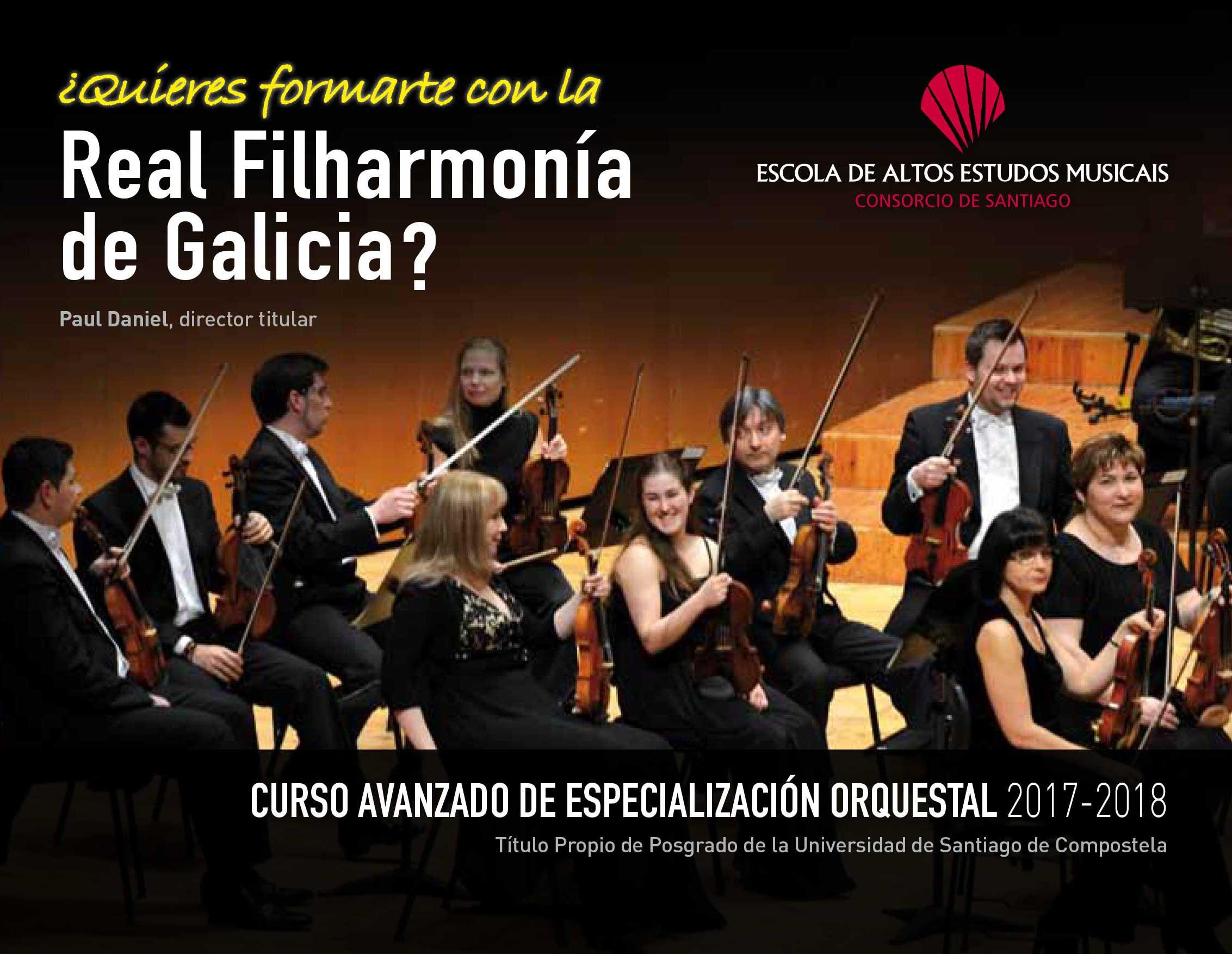Http://www.eaem.es/es/concertos/curso-avanzado-de-especializacion-orquestal