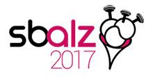 IV Concurso Internacional De Composición SBALZ