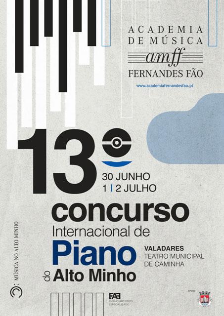 13º-Concurso-Internacional-de-Piano-do-Alto-Minho