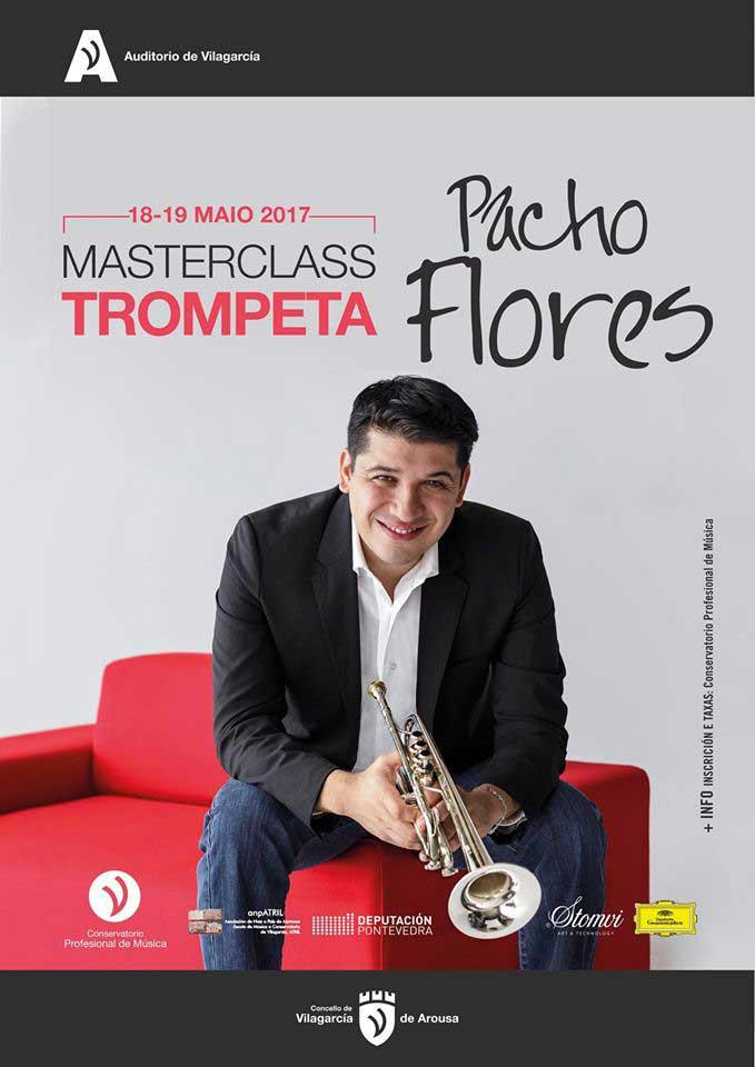 MASTERCLASS-TROMPETA-PACHO-FLORES