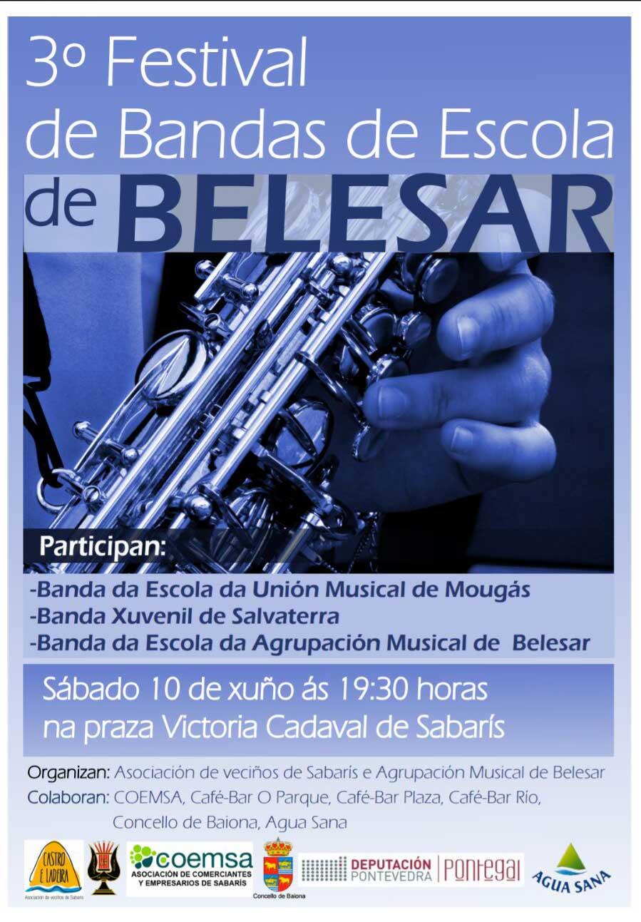 3-Festival-de-Bandas-Escuelas-de-Belesar