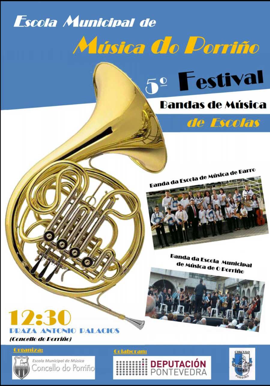 5º-Festival-Bandas-de-Musica-Escolas-Porriño