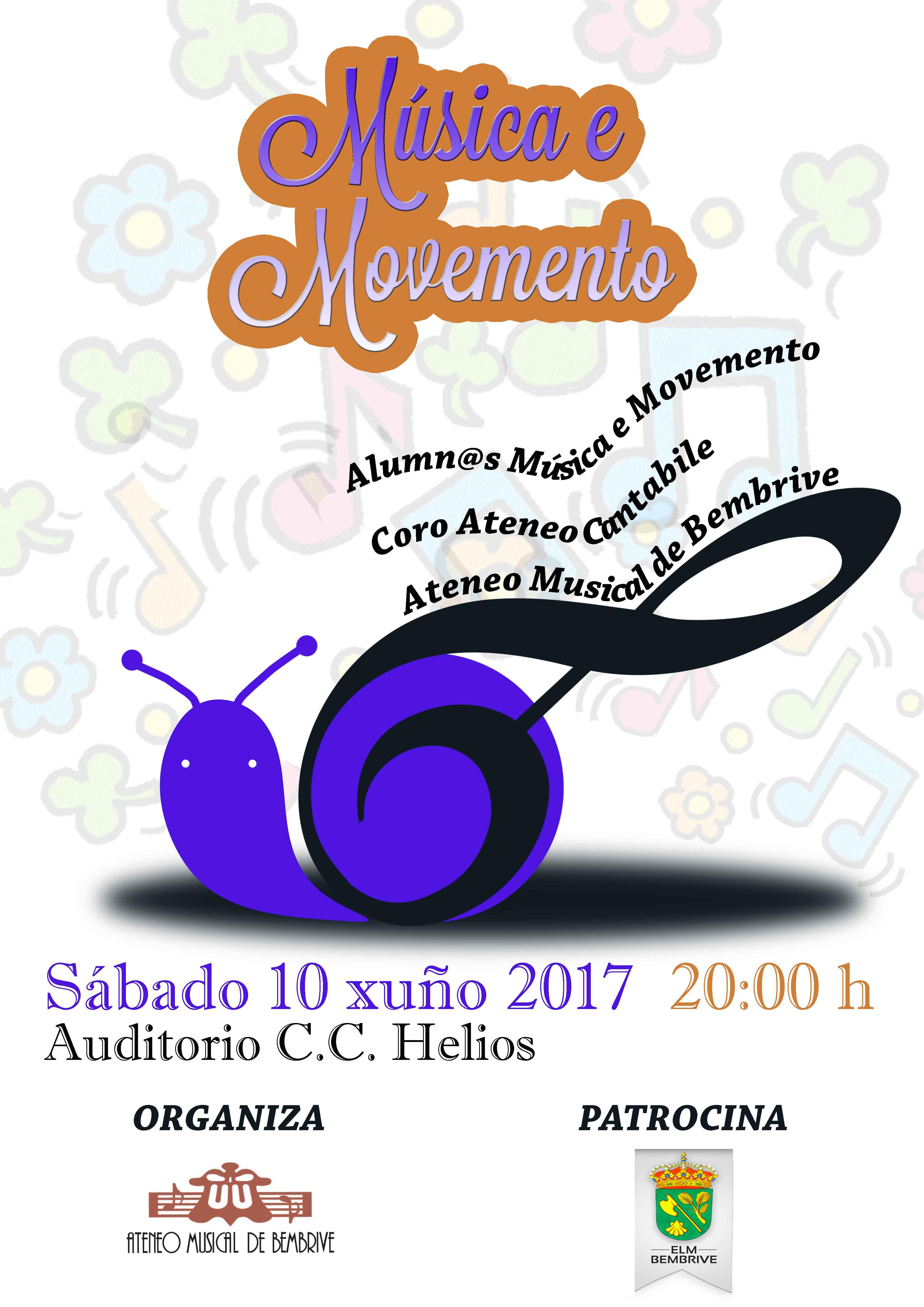 Música-e-Movemento-2017