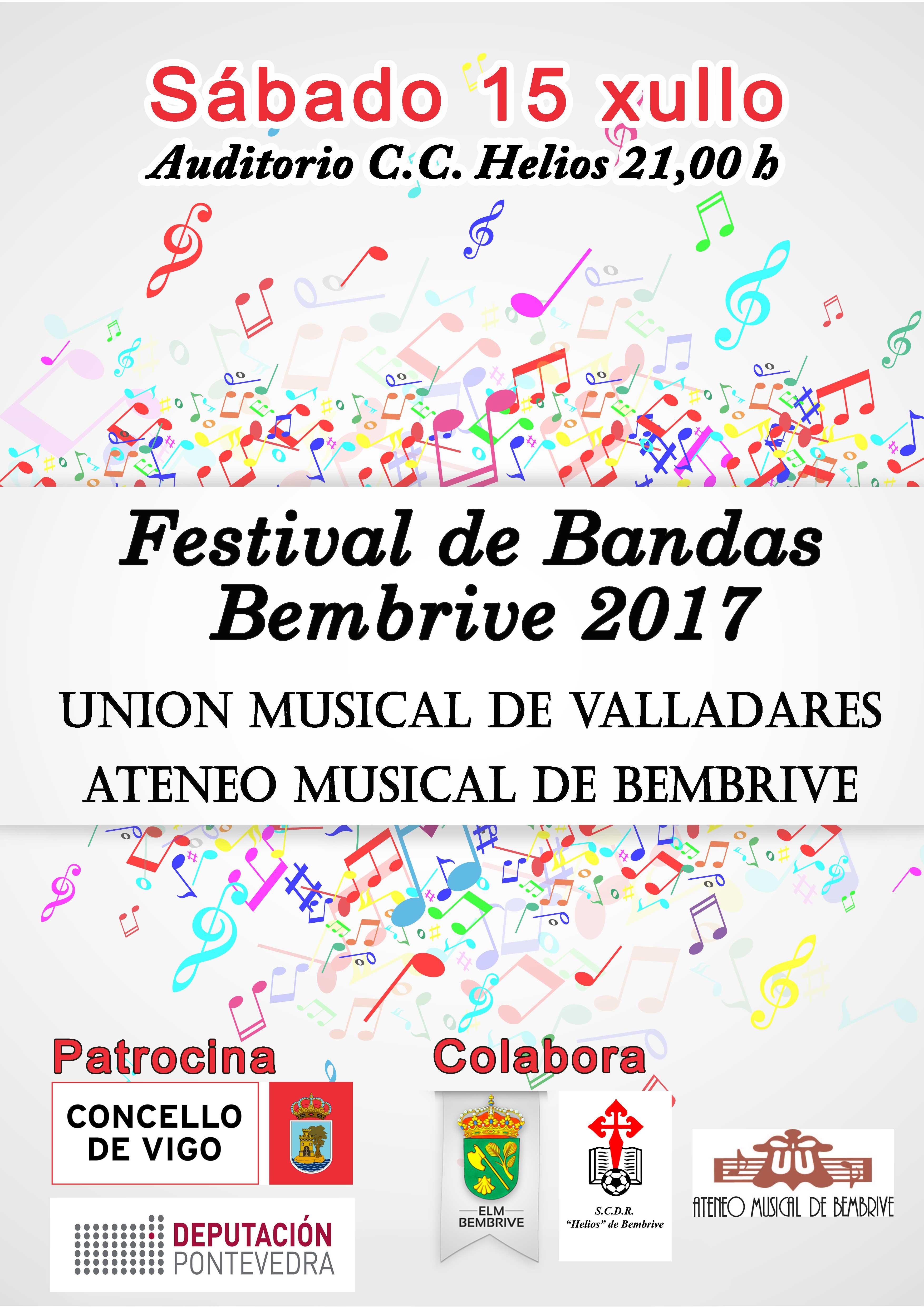 Festival-bandas-Bembrive-2017
