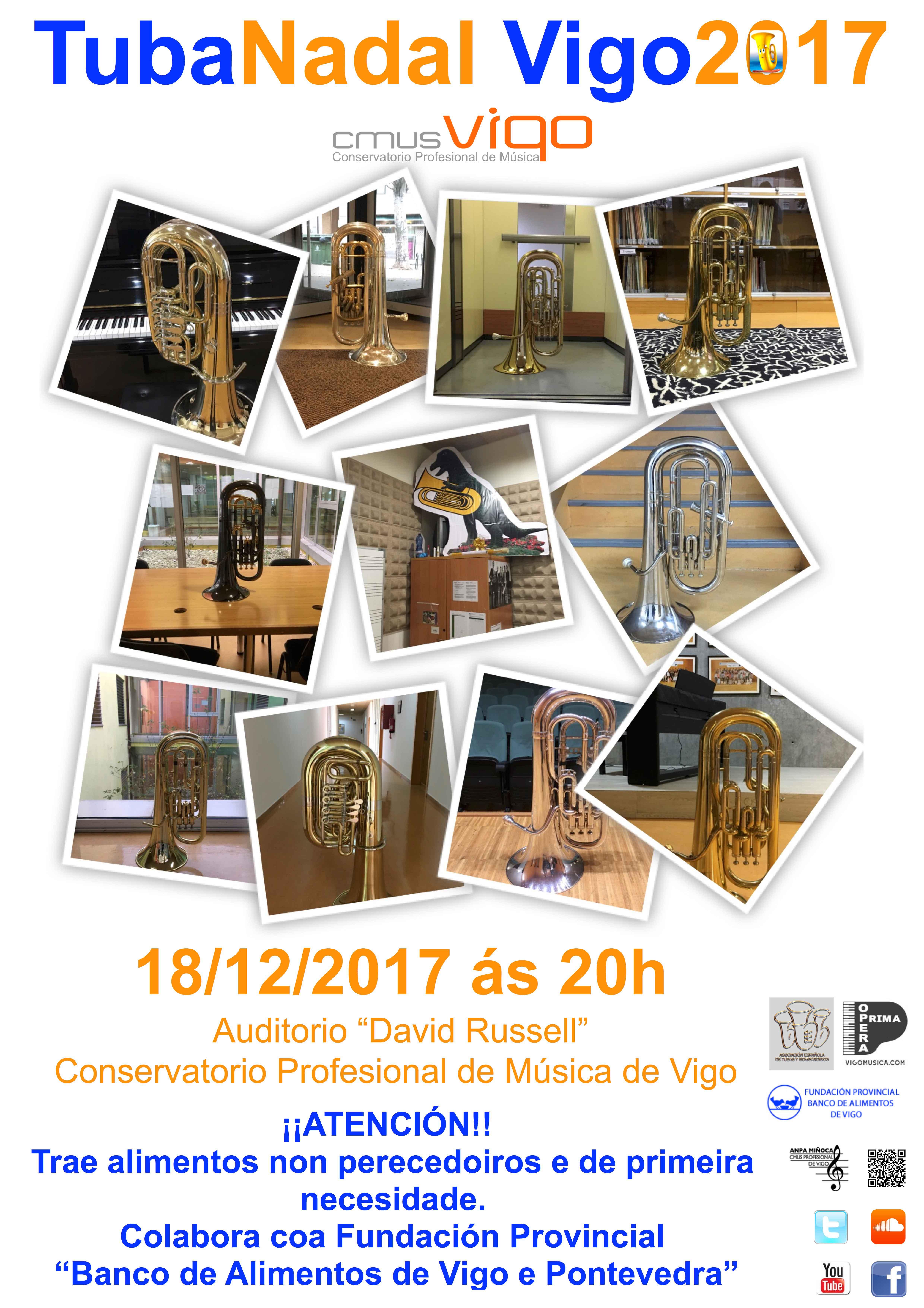 TubaNadalVigo 2017 CMUS P VIGO