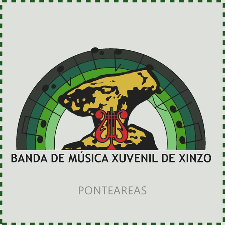 Convocatoria Director/a Titular Banda De Música Xuvenil De Xinzo