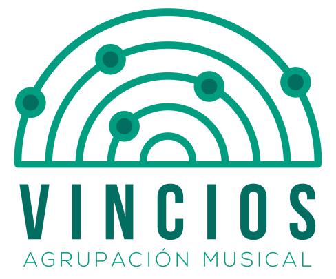 Oferta Trabajo Agrupación Musical De Vincios