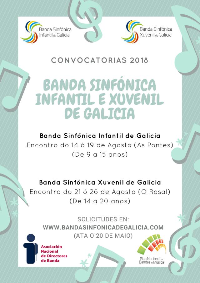 Bandasazz2018