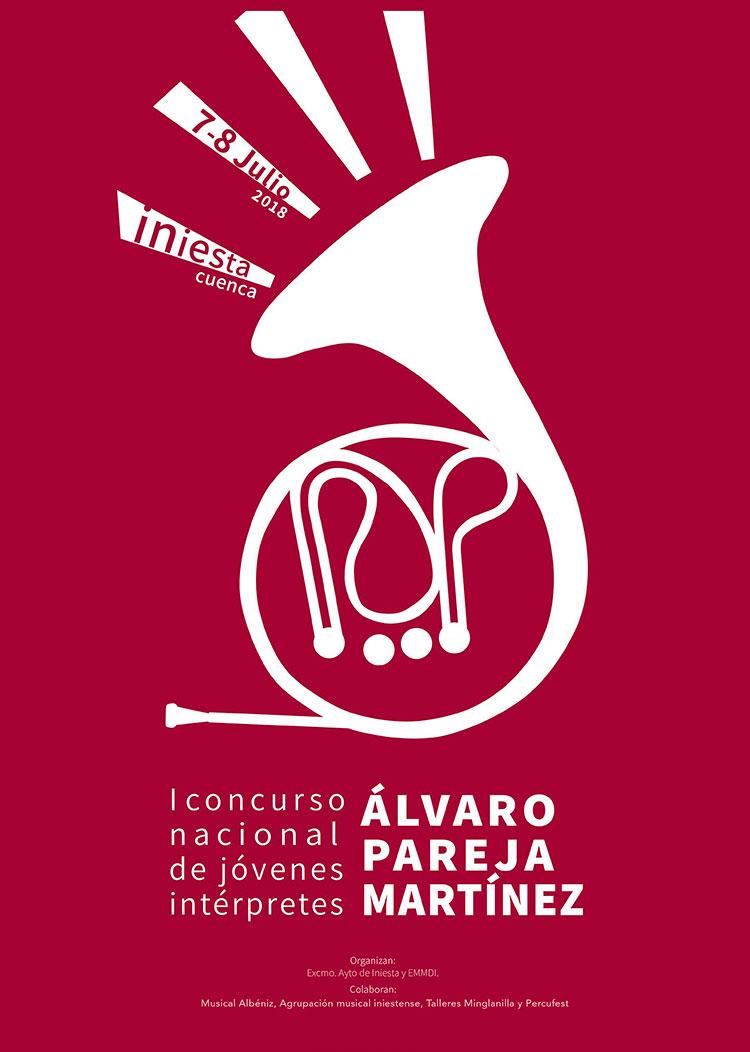 Concurso Iniesta 2018 3
