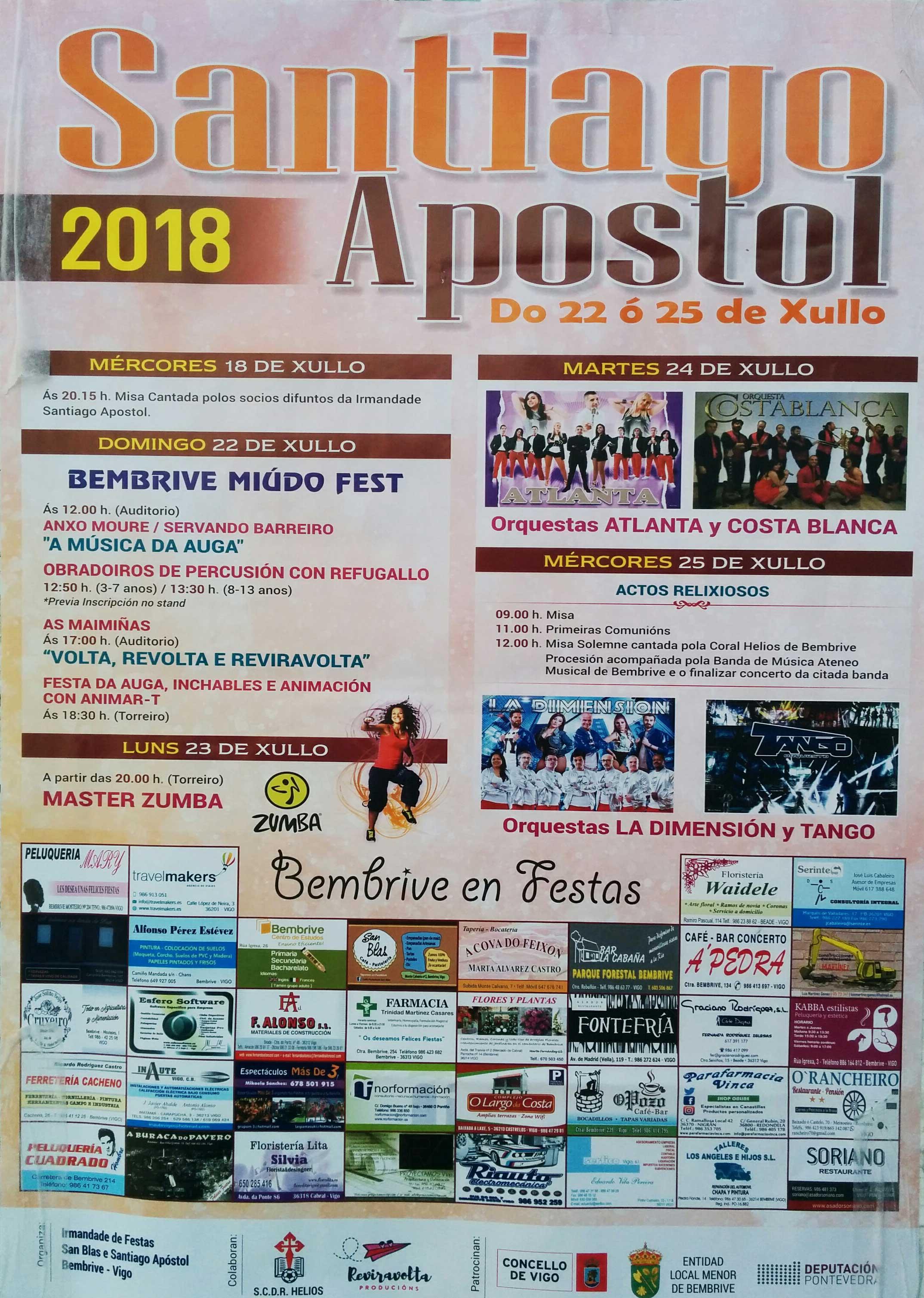 Fiestas-Santiago-Bembrive-2018