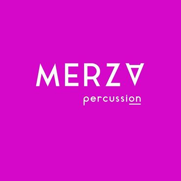Merza Percussion 2019