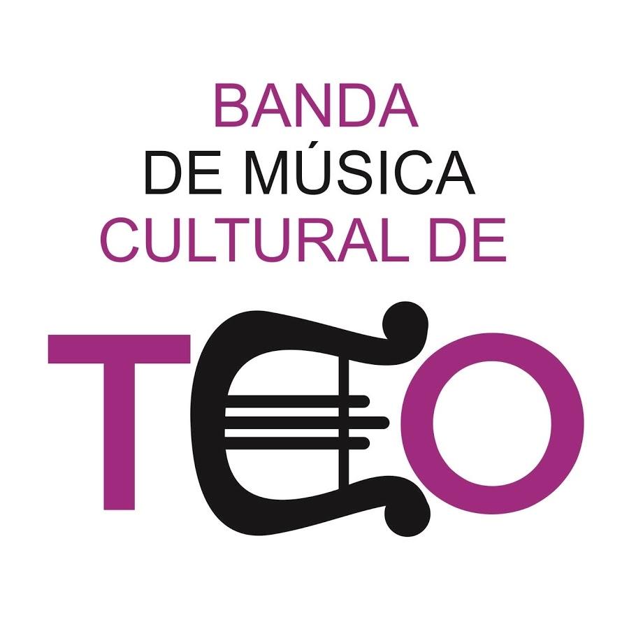 Banda Cultural Teo